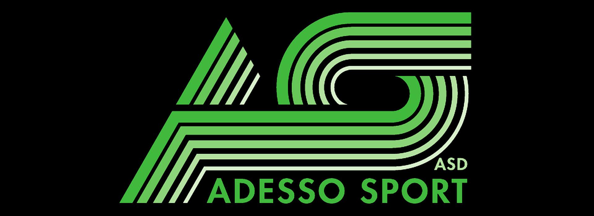ADESSO SPORT